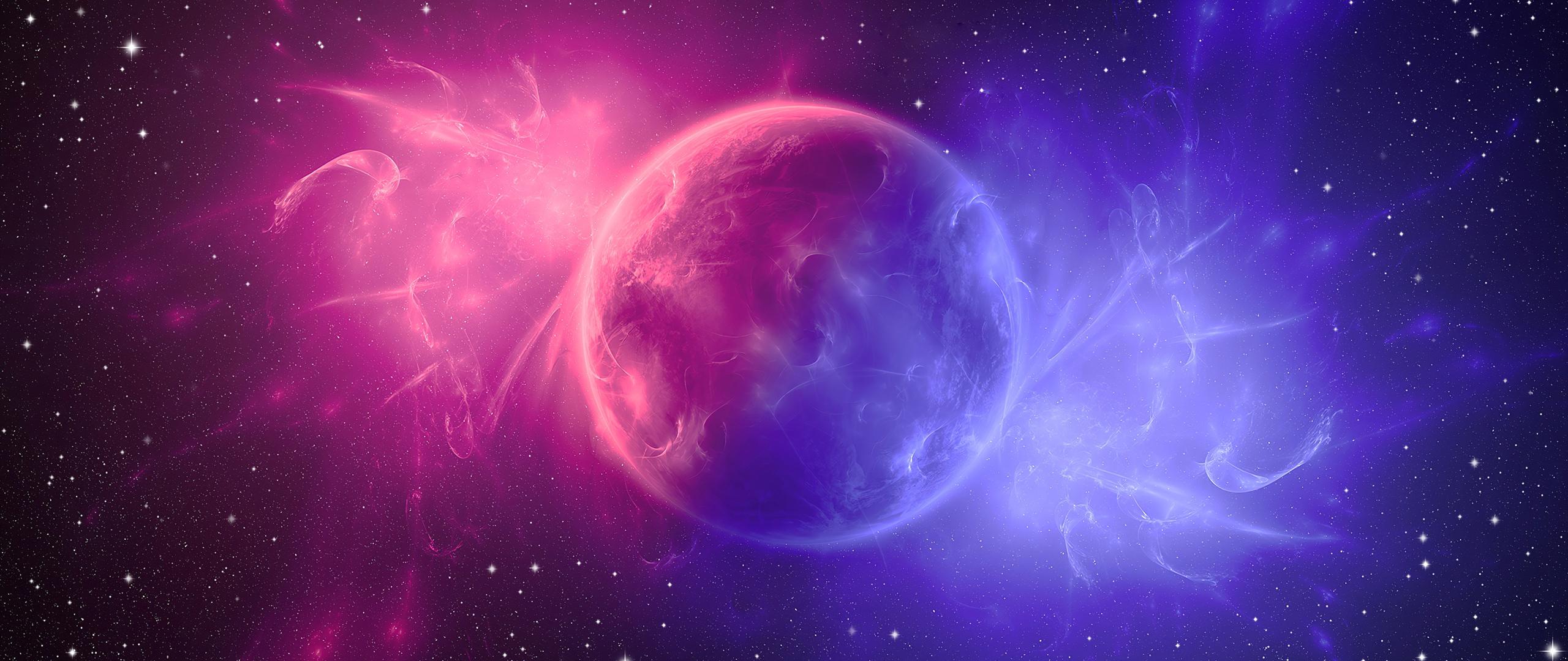 space-digital-art-pink-planet-4k-d3.jpg