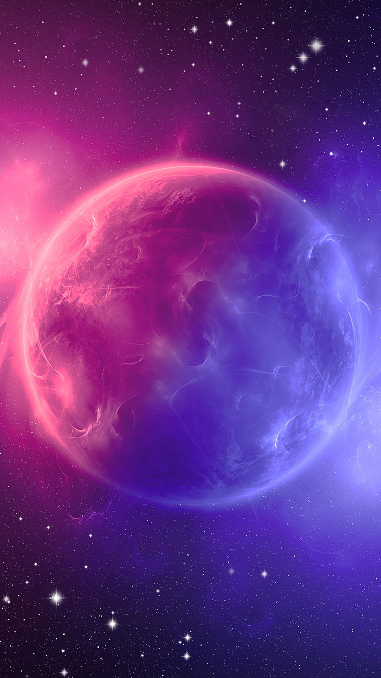 space-digital-art-pink-planet-4k-d3.jpg