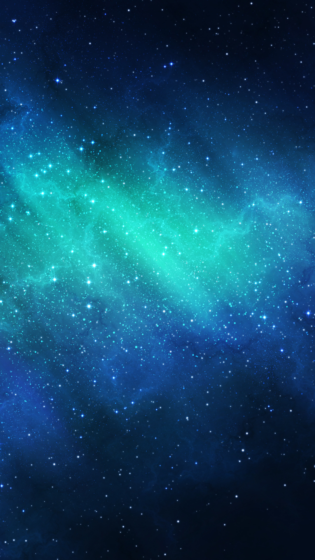 space-dreams-4k-bw.jpg