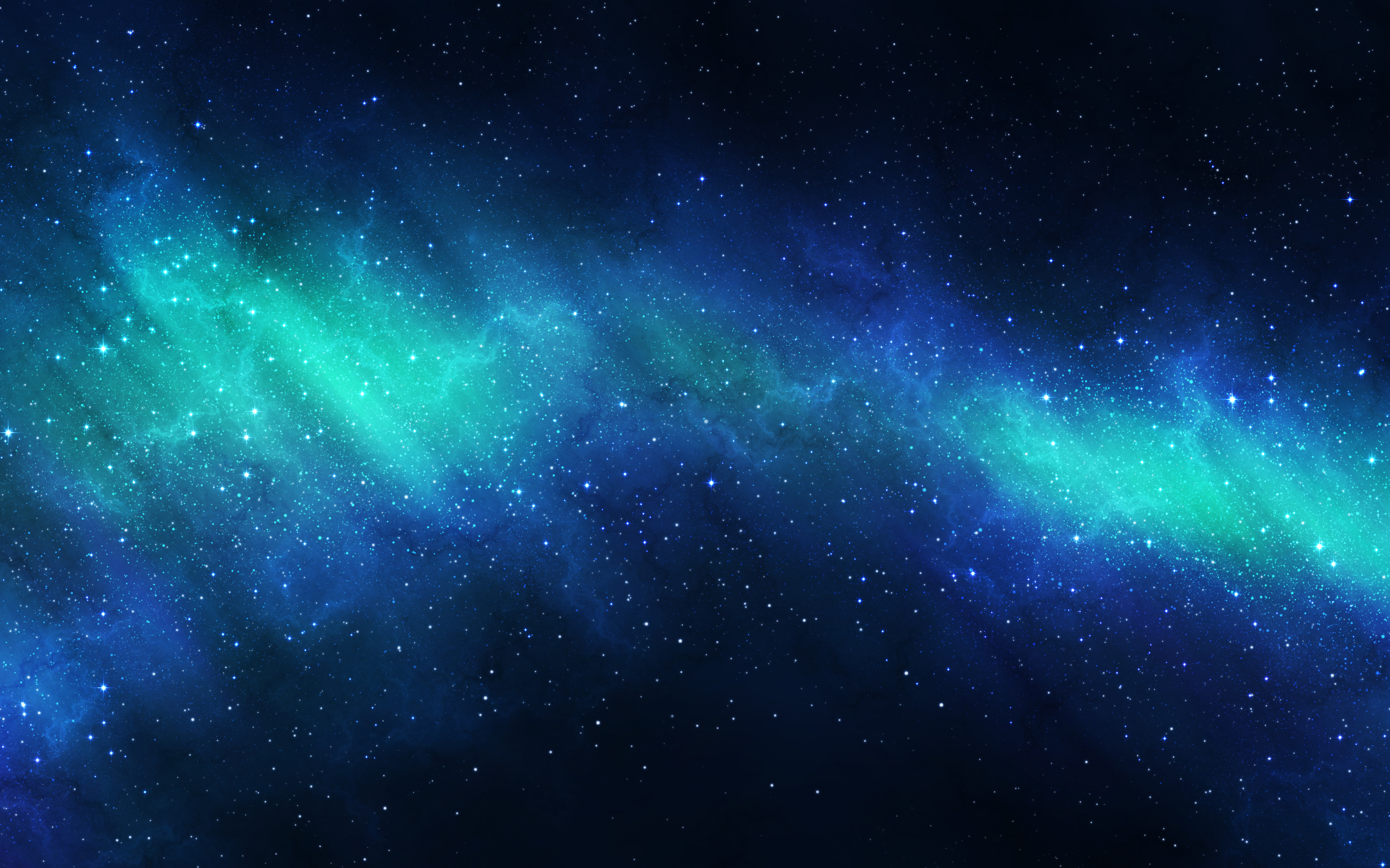 2880x1800 Space Dreams 4k Macbook Pro Retina Hd 4k Wallpapers Images Backgrounds Photos And Pictures