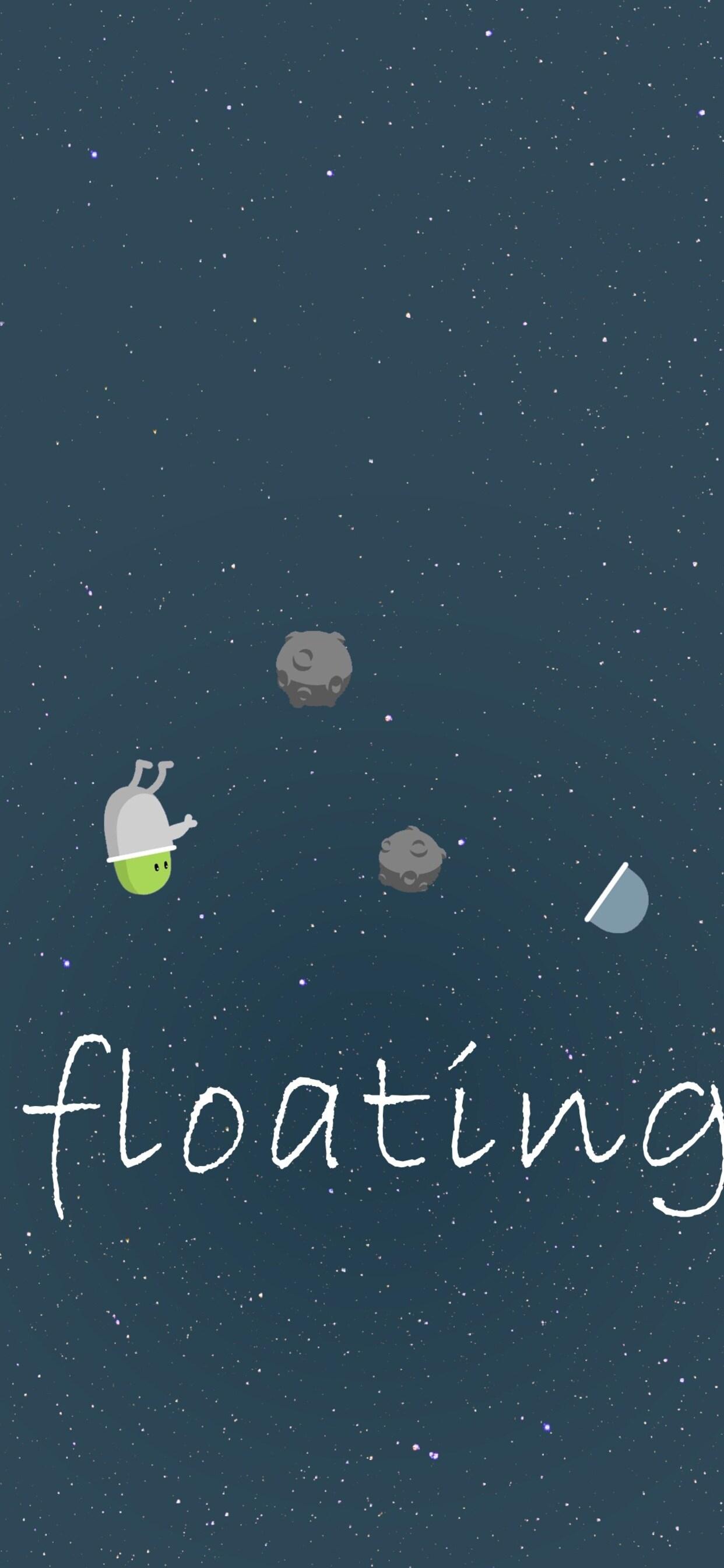 13+ Minimalist Space Iphone Wallpaper - Bizt Wallpaper