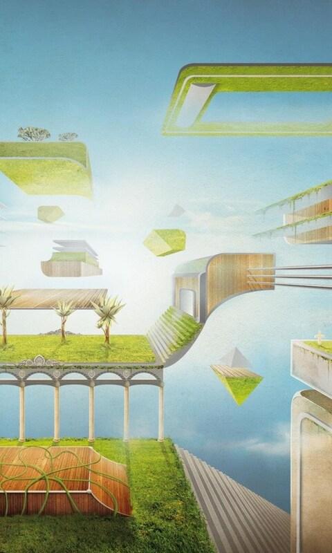 space-garden.jpg