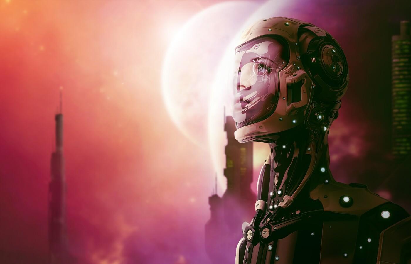 space-girl.jpg