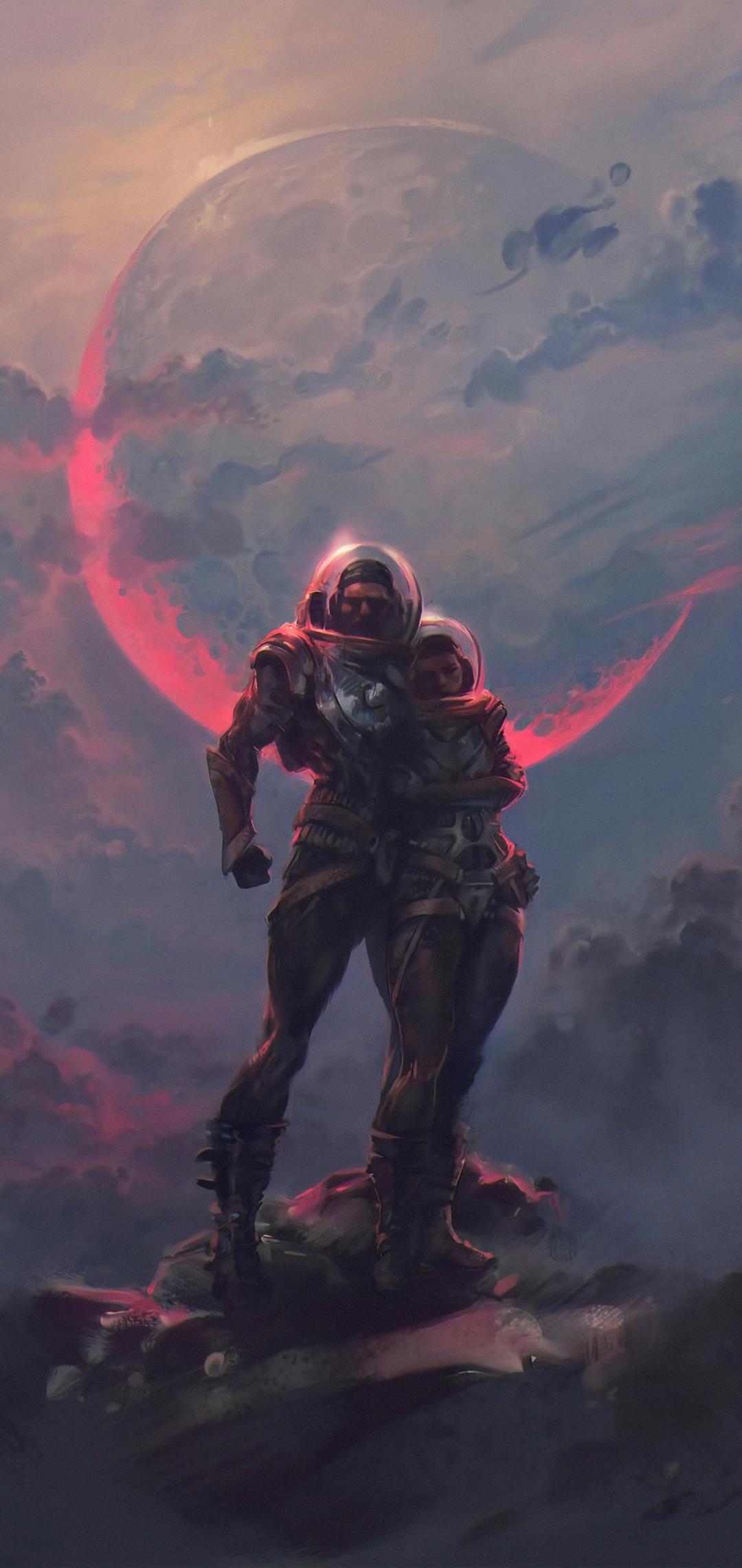 space-lovers-4k-cb.jpg
