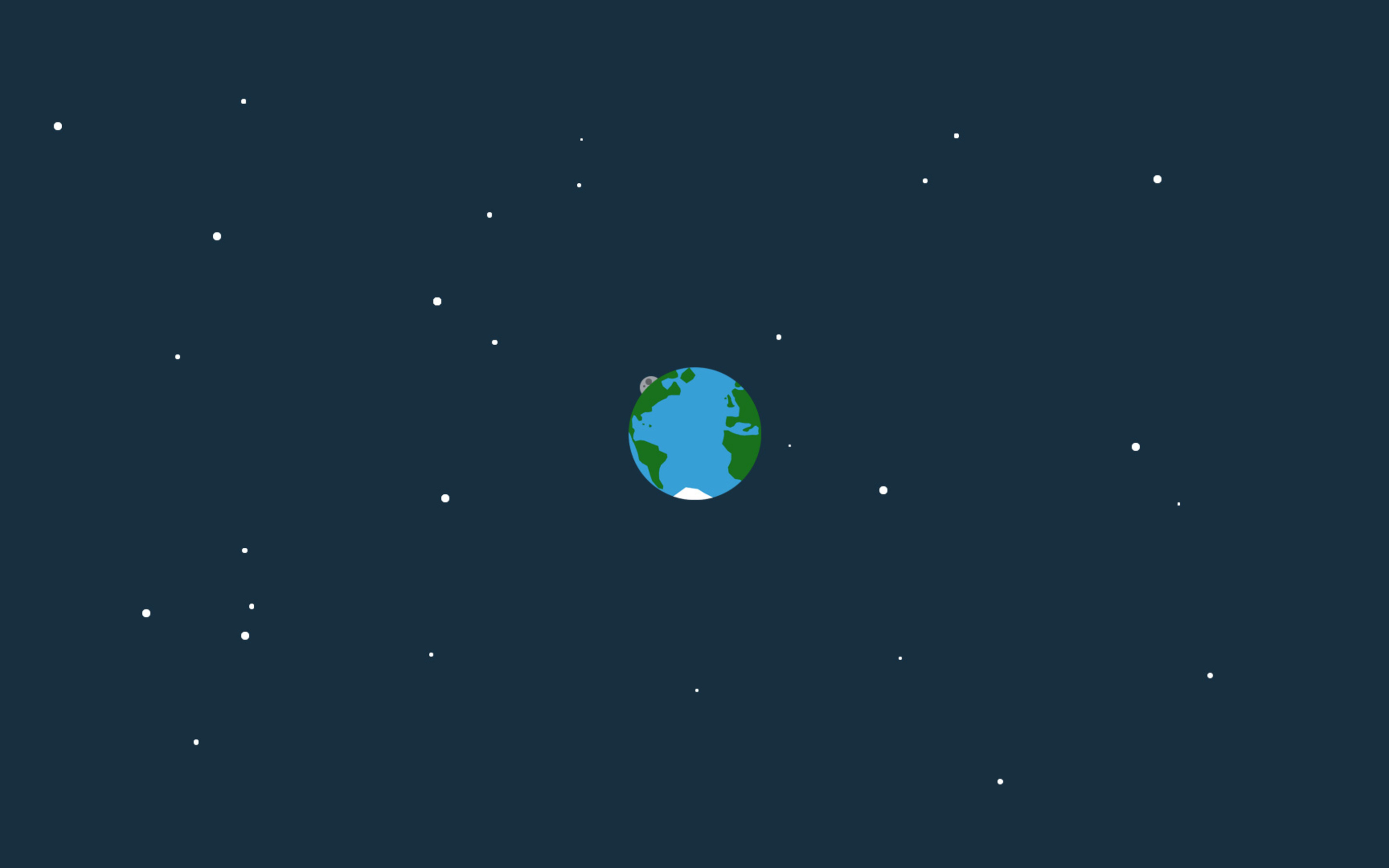 Best Wallpaper Macbook Space - space-minimalism-hd-4k-2880x1800  Image_789146.jpg