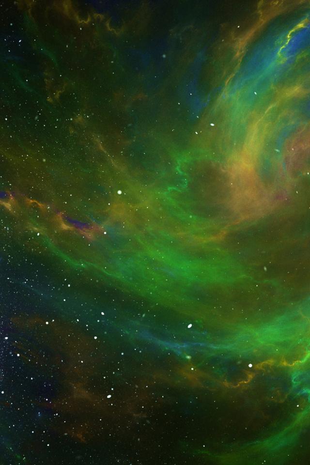 space-nebula-currents-4k-36.jpg