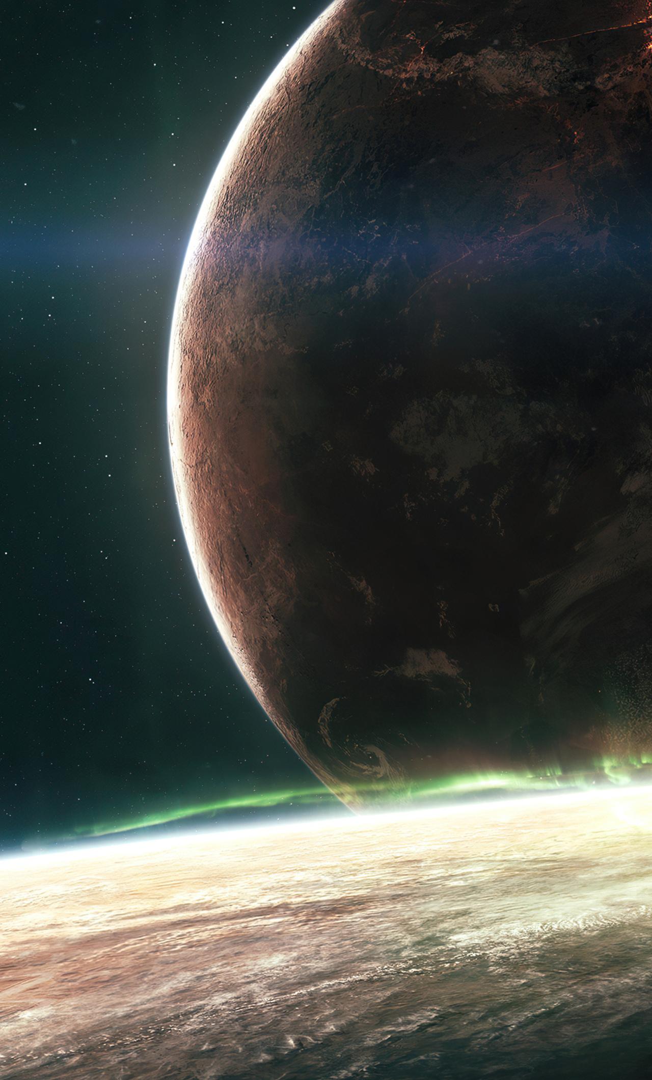 space-oblivion-4k-iw.jpg