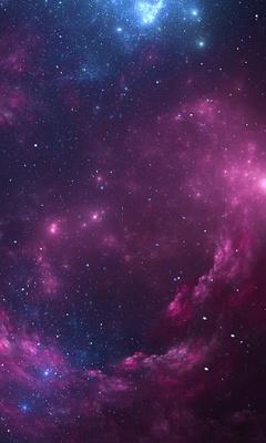 space-pink-stars-4k-ld.jpg