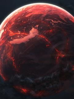 space-planets-diigtal-art-6k.jpg