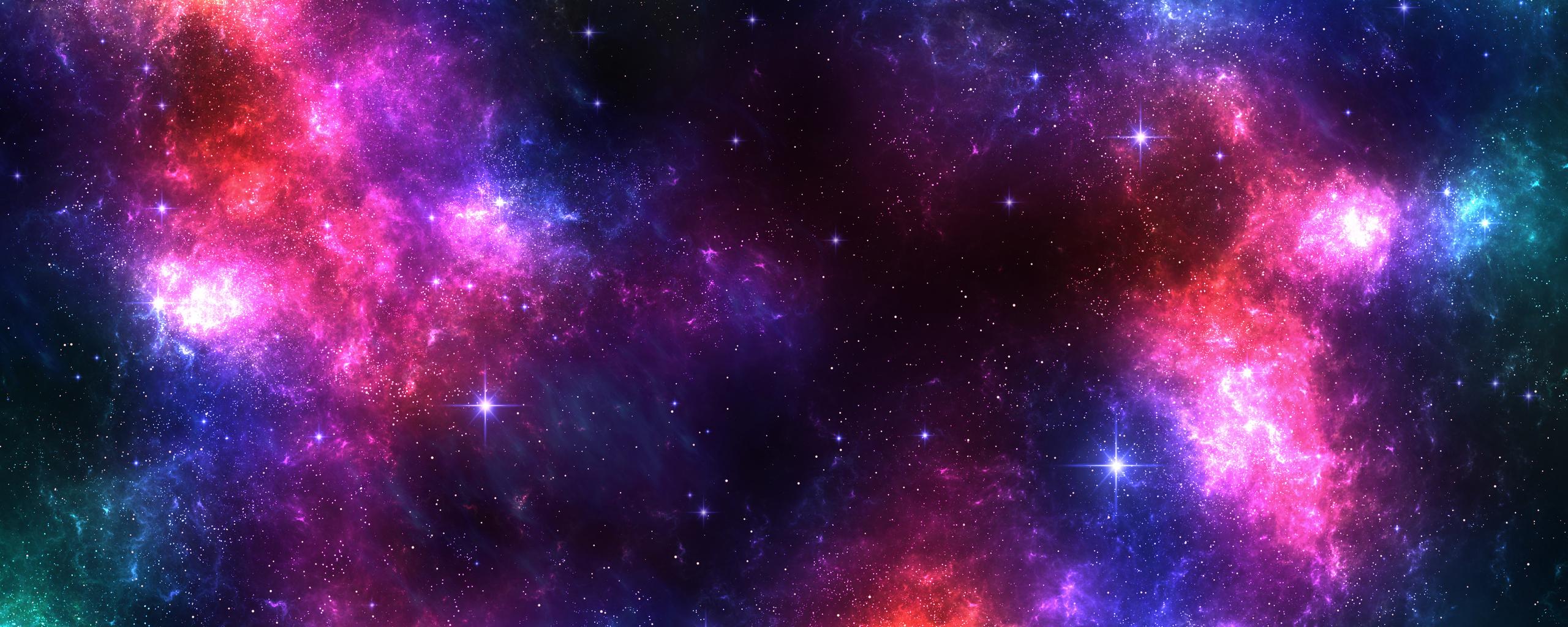 space-scape-colourverse-4k-3x.jpg