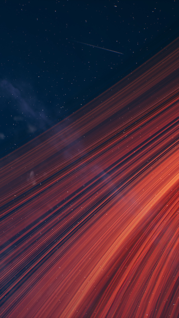 space-science-fiction-4k-de.jpg
