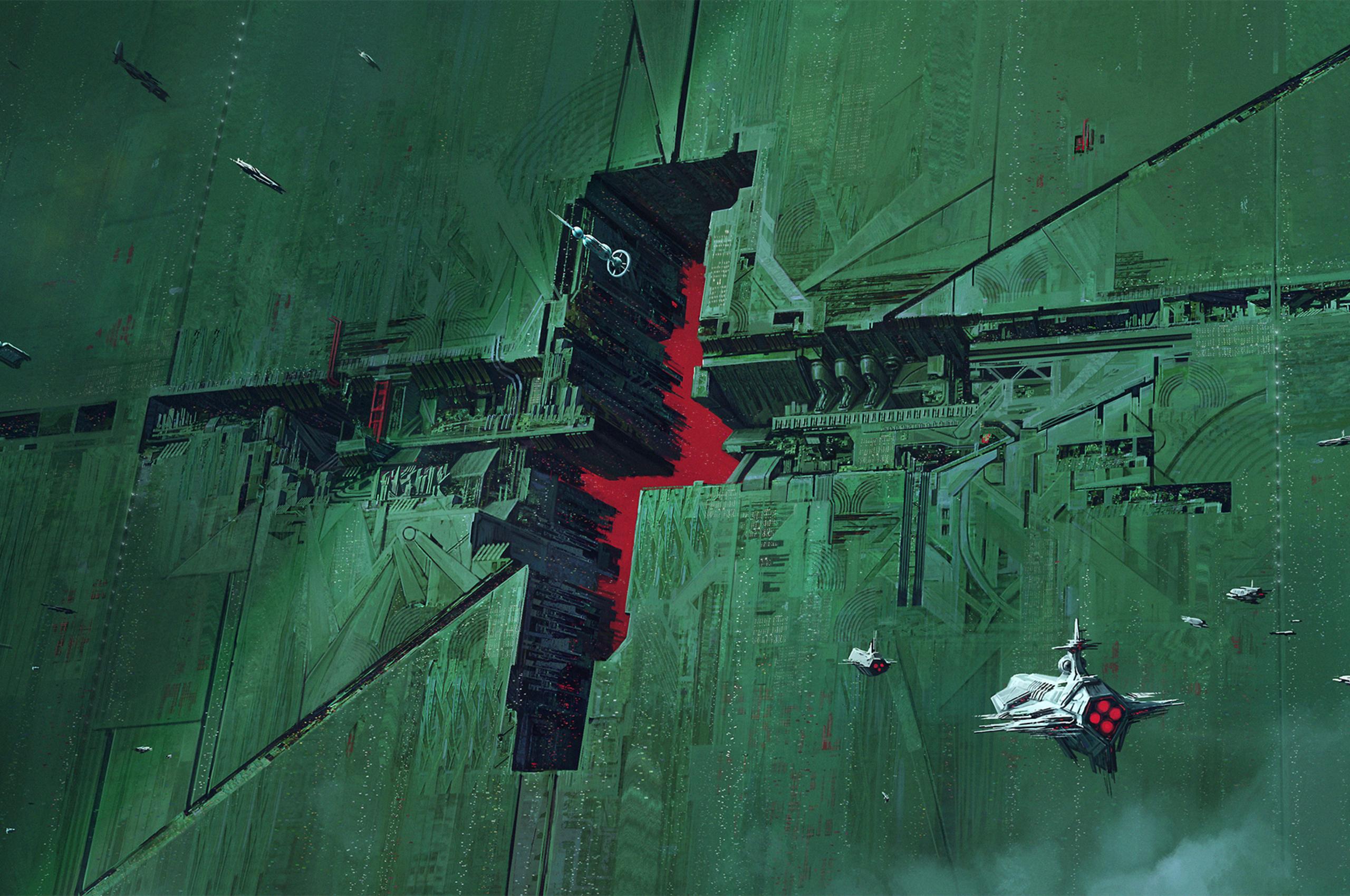 space-ship-scifi-digital-art-wall-29.jpg