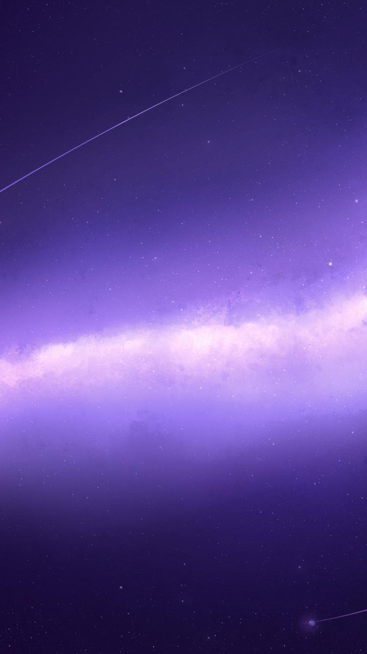space-stars-nebula-4k-bd.jpg