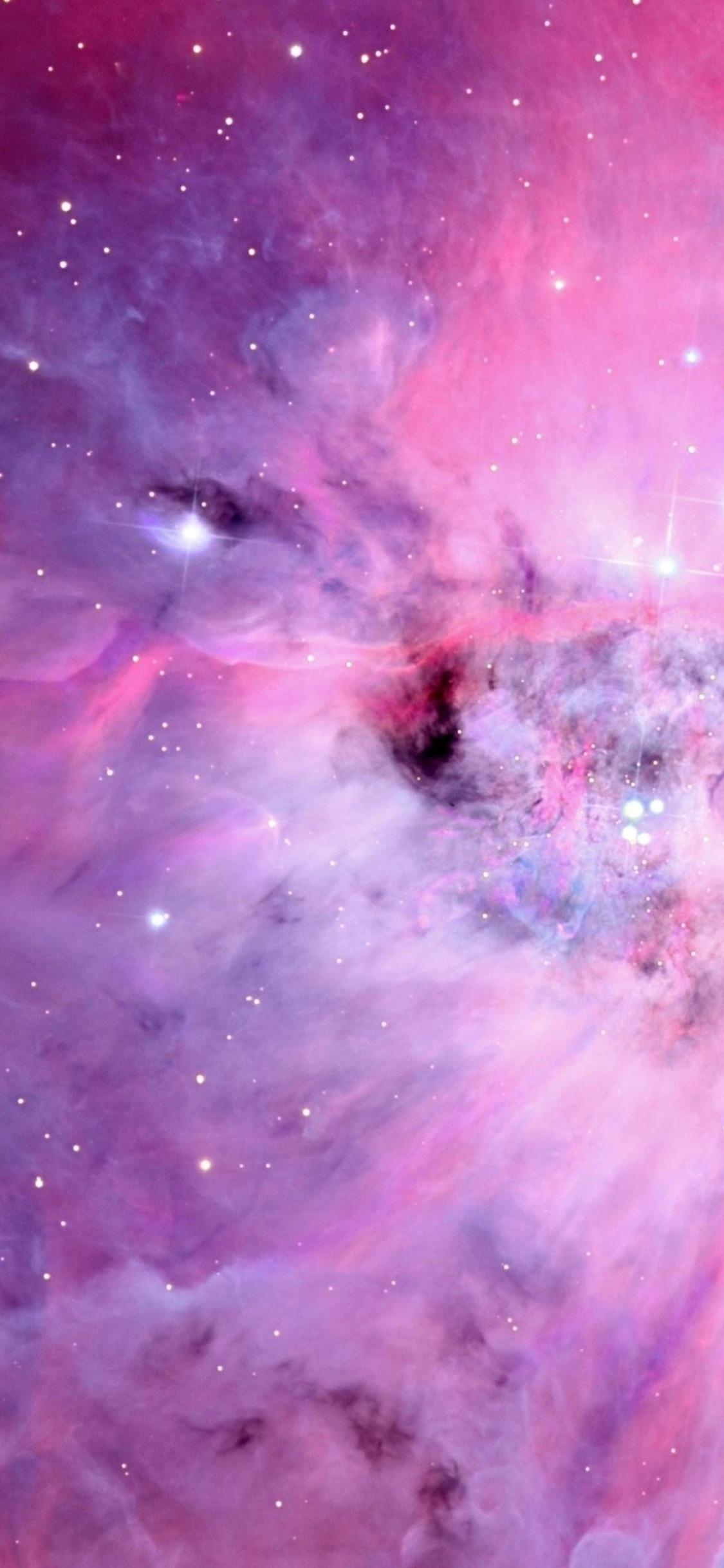 space-stars-nebula-galaxy-clouds-bw.jpg