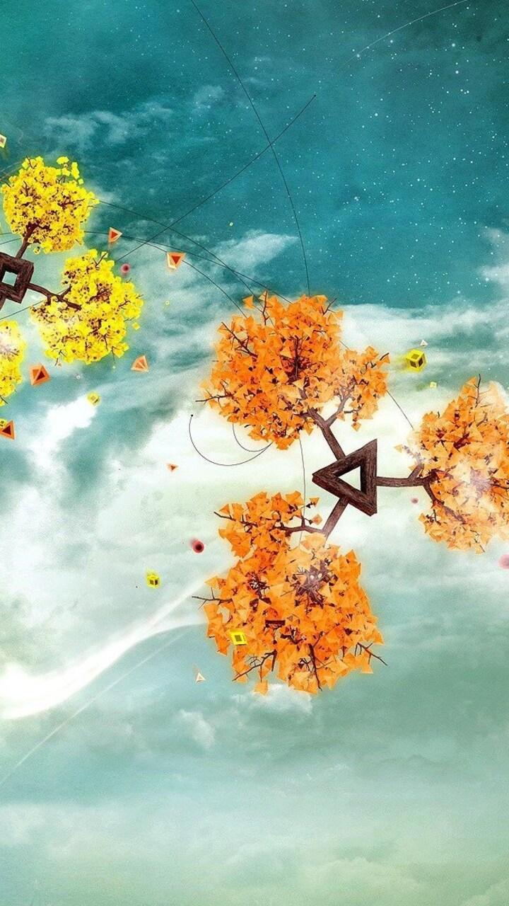 space-trees.jpg