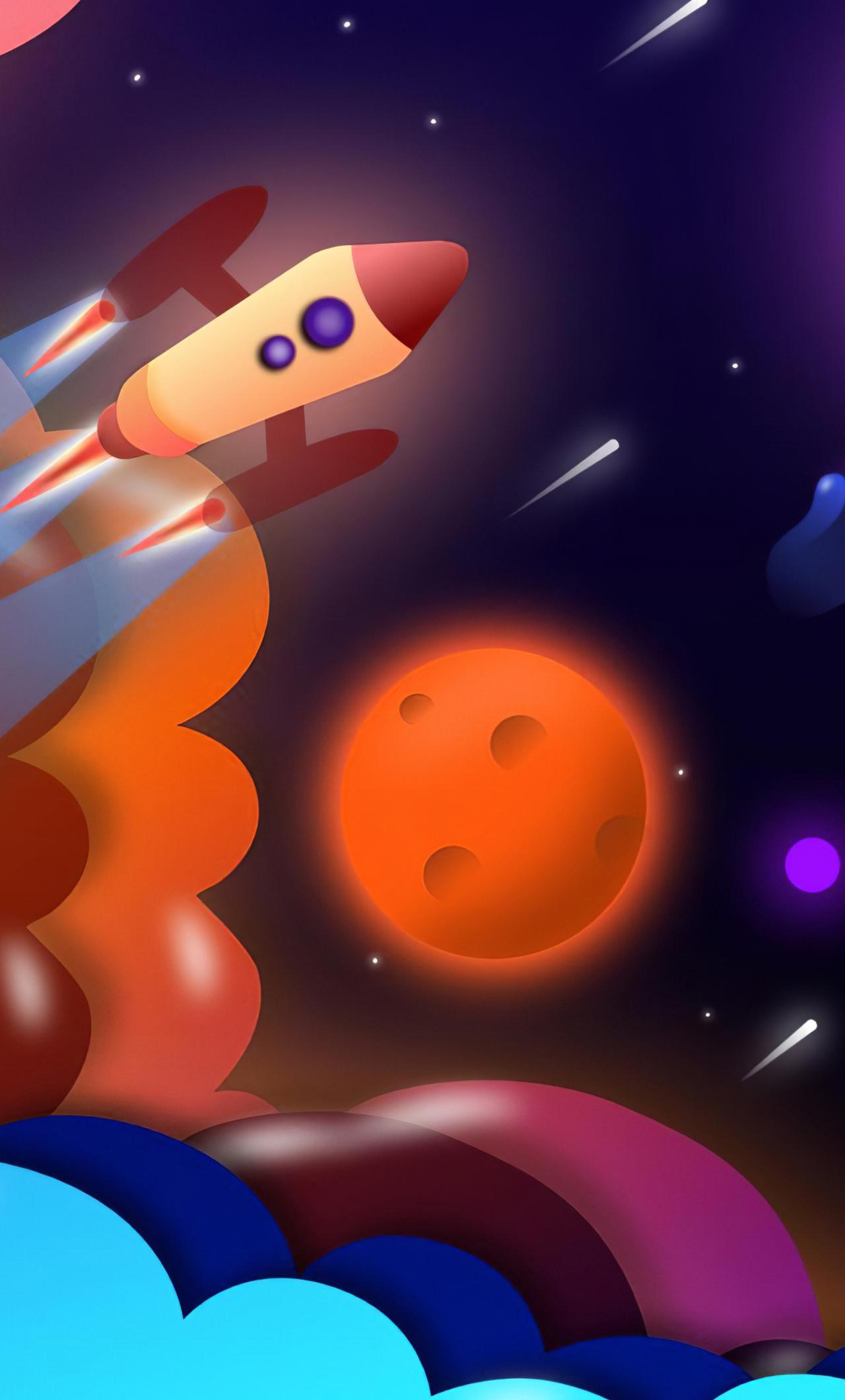 space-trip-4k-h2.jpg