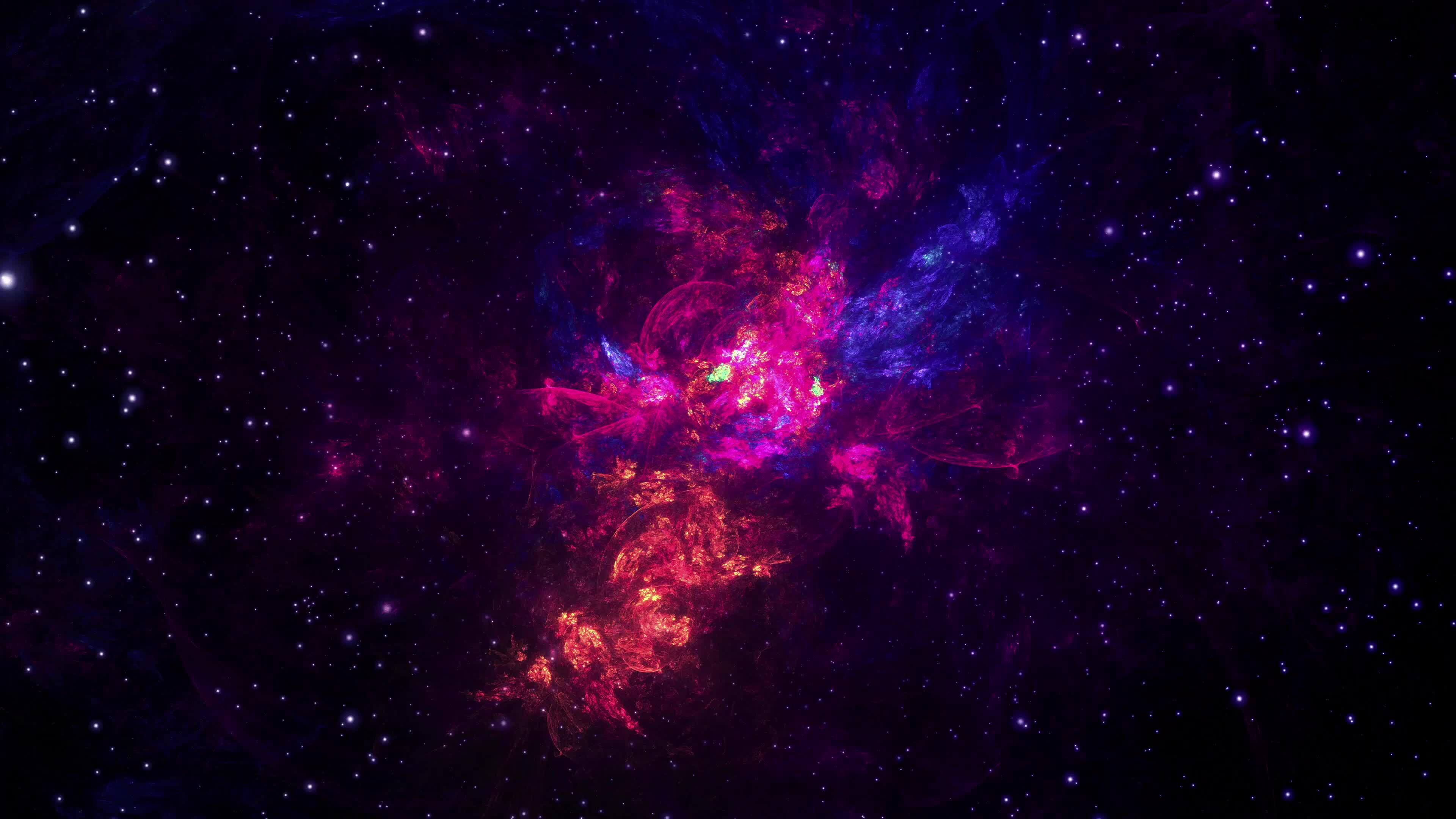 space-universe-abstract-art-ux.jpg