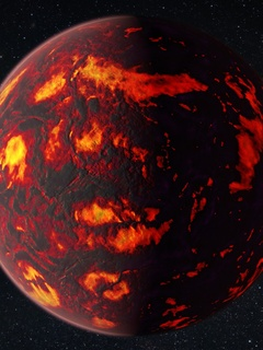 space-universe-planet-exoplanet-burning-stars-bz.jpg