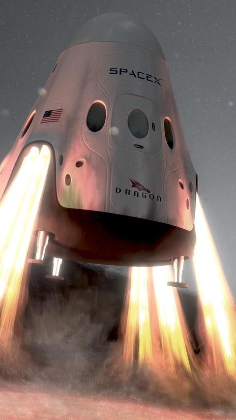 space-x-spaceship-kv.jpg