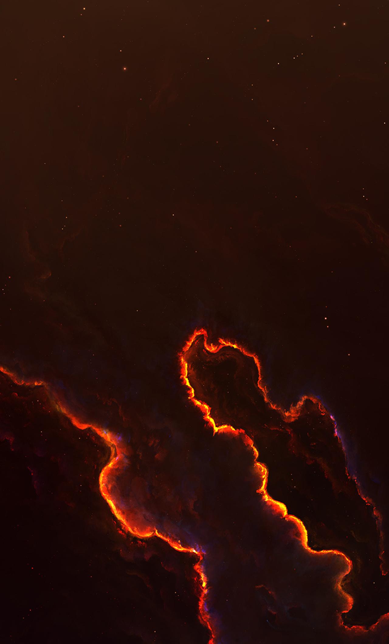 spacescapes-hd-9i.jpg