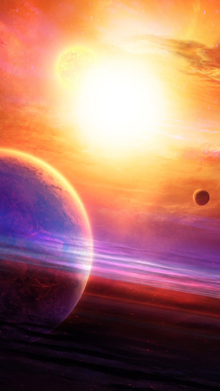 spacescapes-scene-ry.jpg