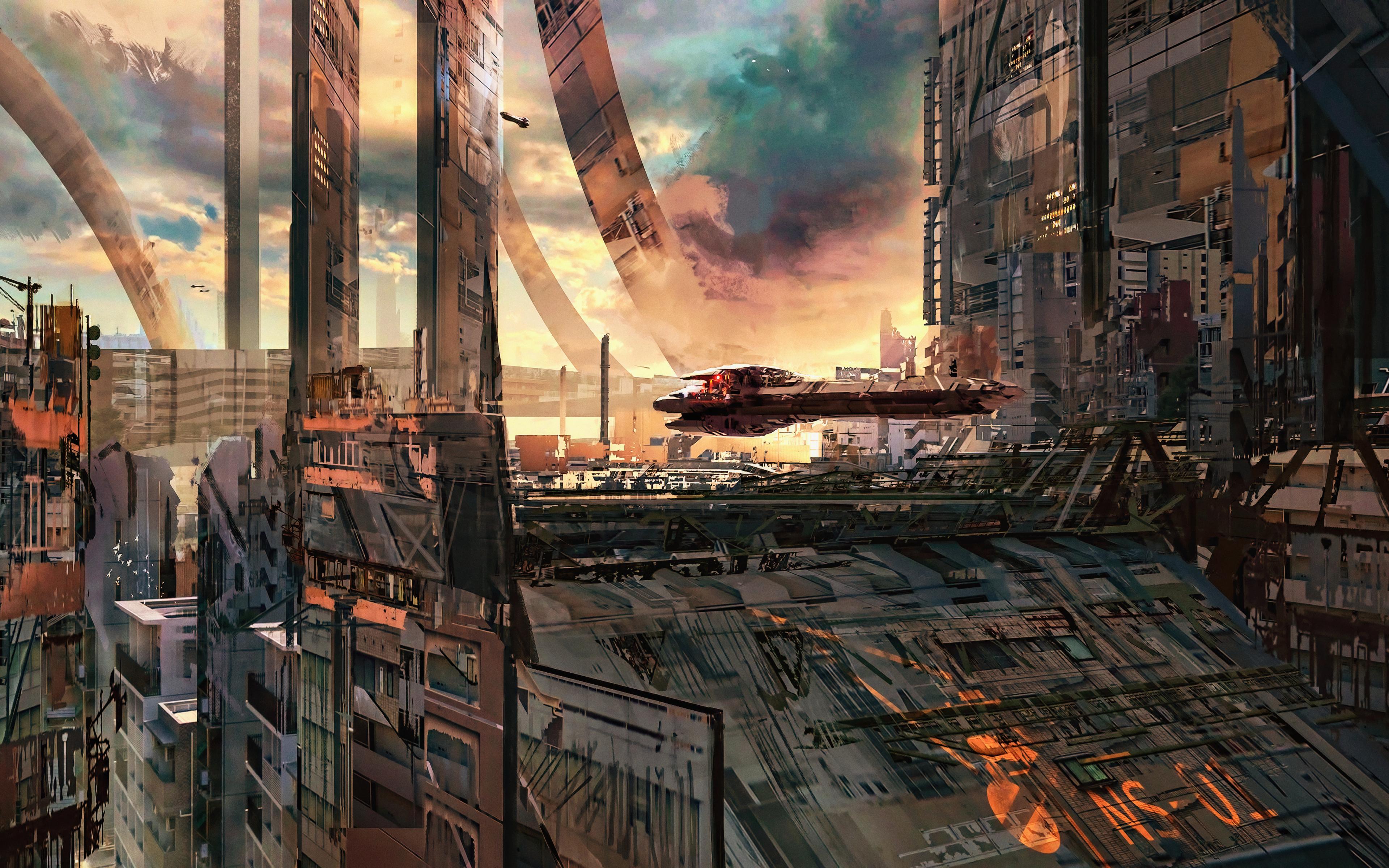 spaceship-3d-science-fiction-4k-bn.jpg
