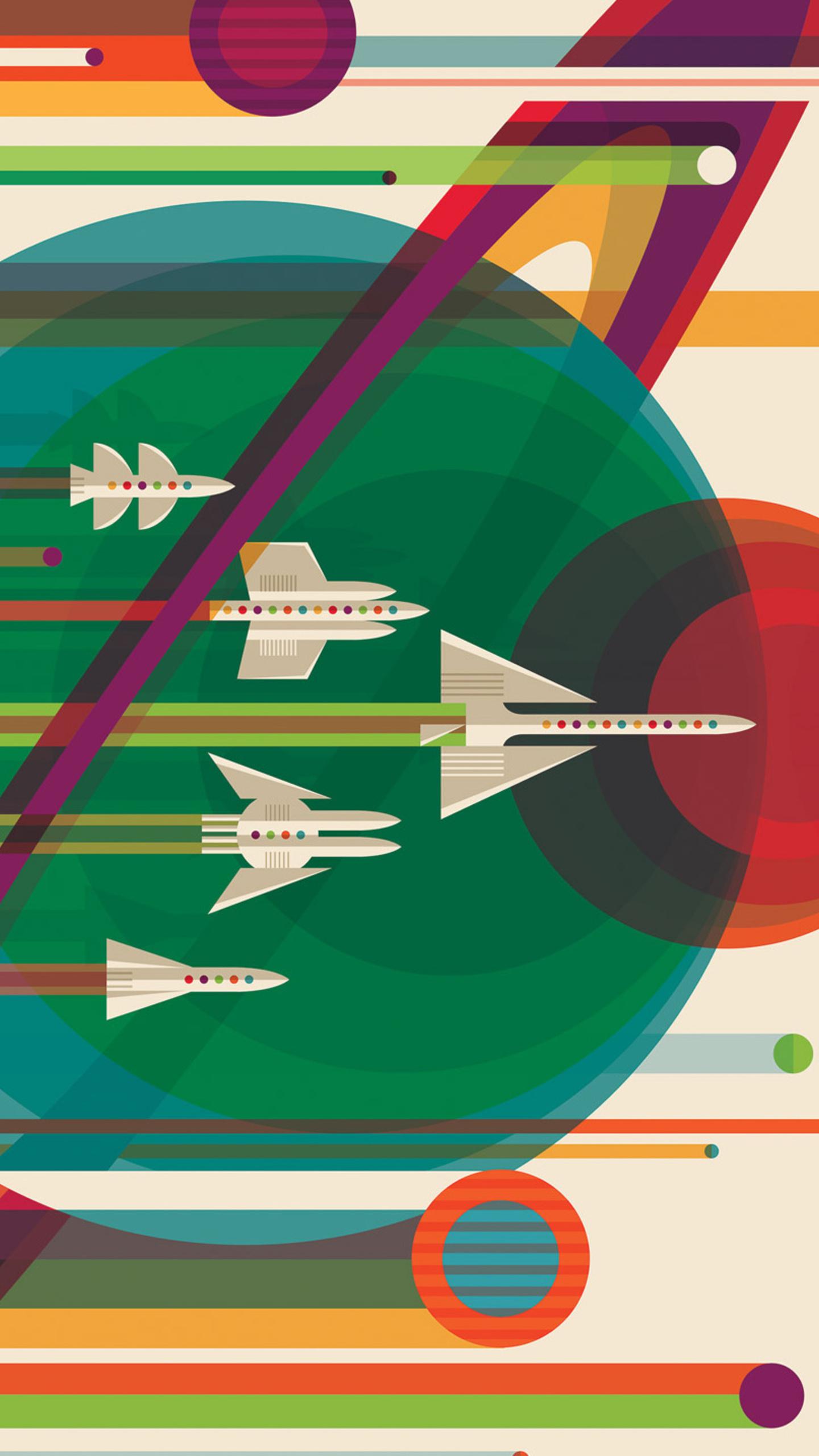 spaceship-vector-solar-system-planets-planes-sci-fi-artistic-hu.jpg