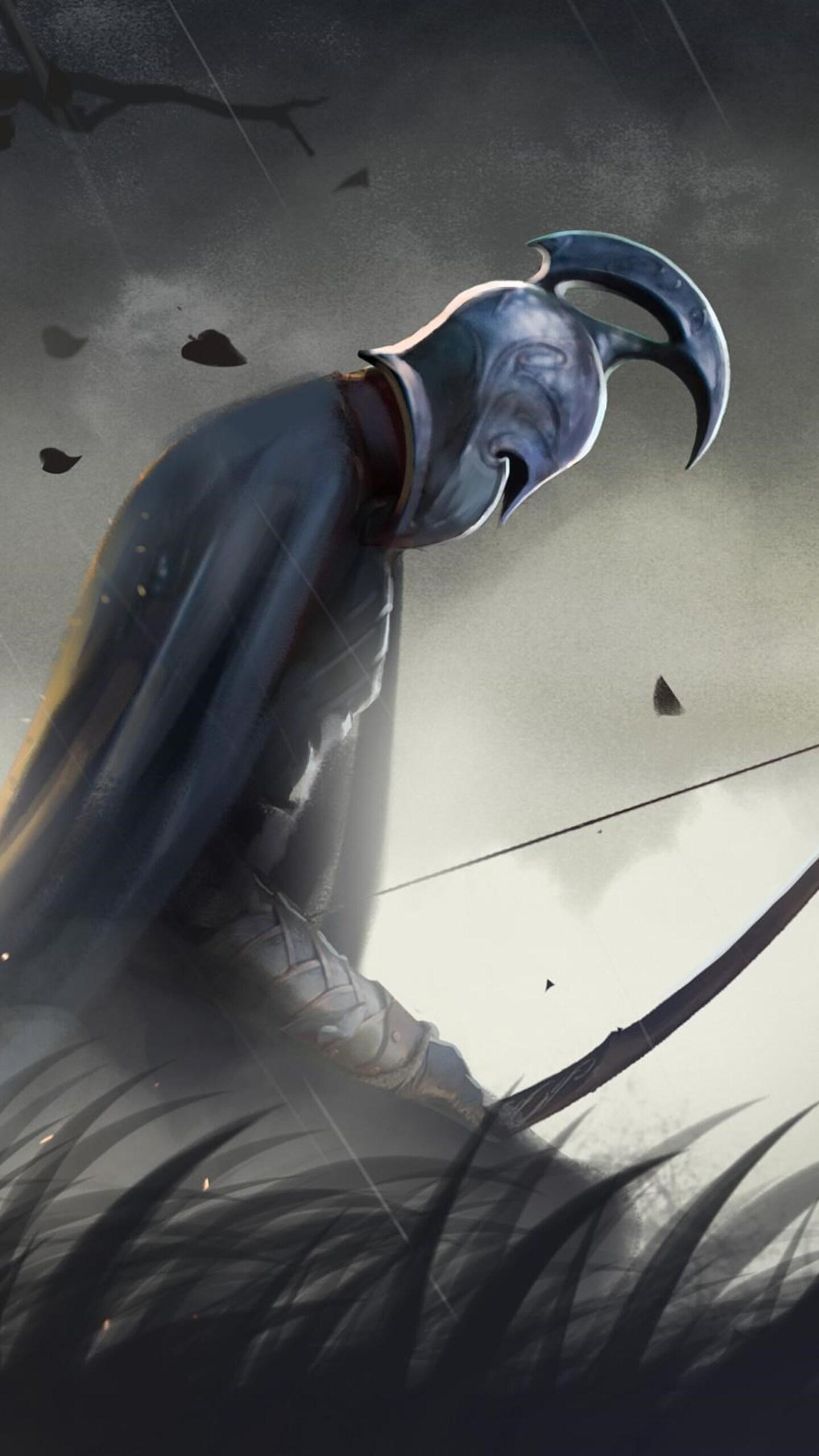 spartan-real-warrior.jpg