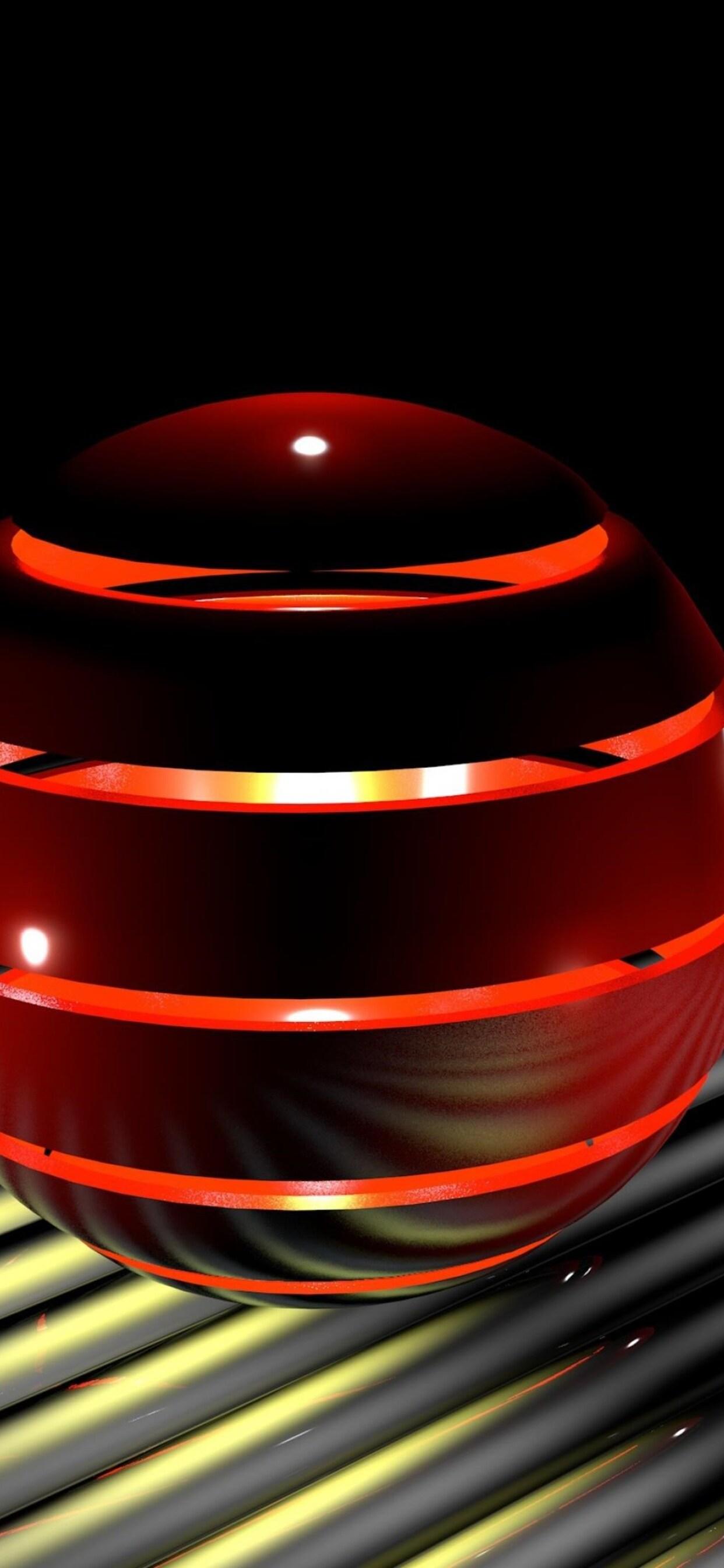 sphere-qhd.jpg