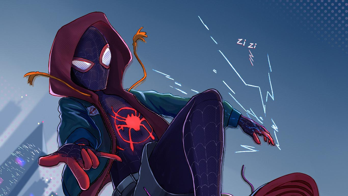 spider-boy-artwork-34.jpg