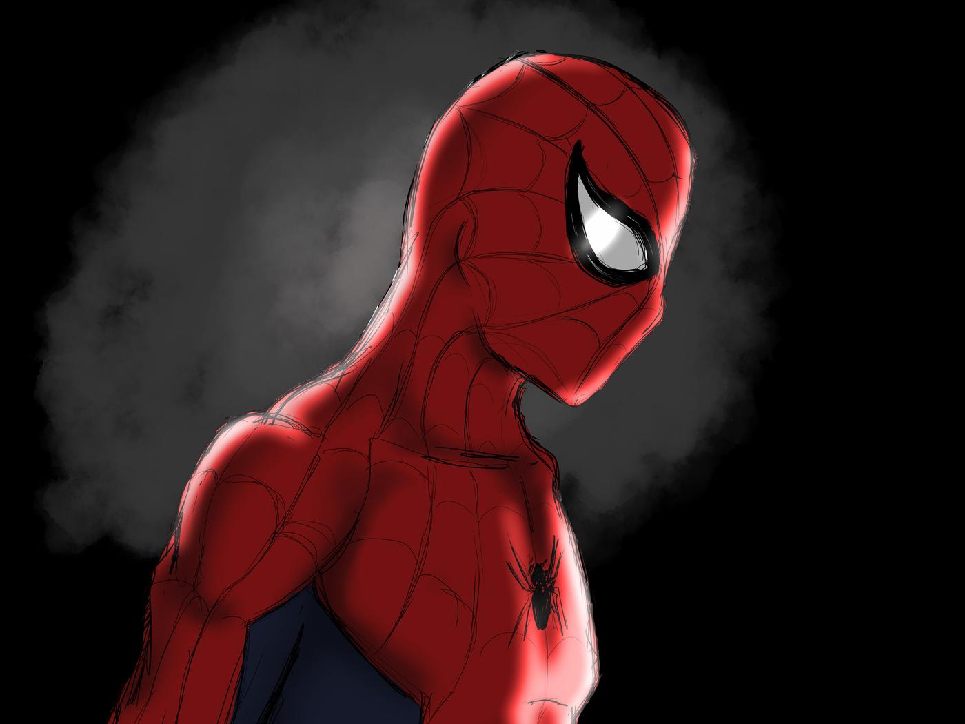 spider-digital-art-tw.jpg
