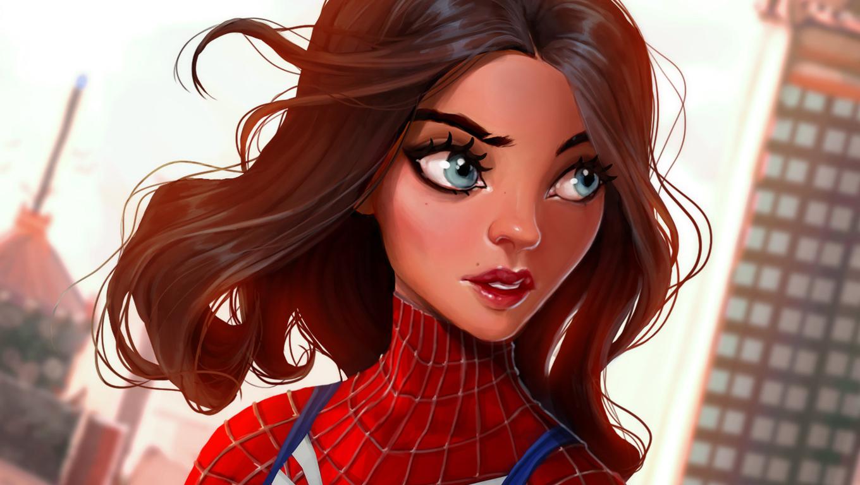 spider-girl-20.jpg