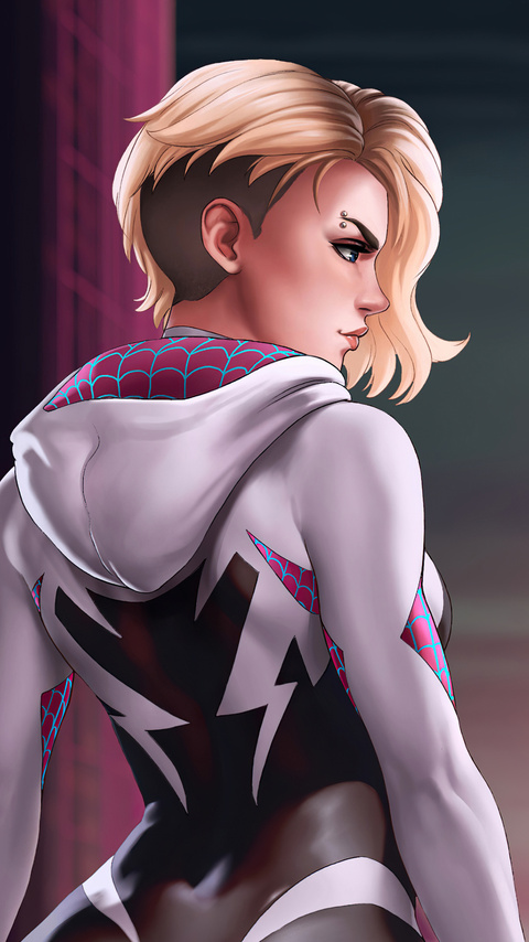 spider-gwen-marvel-art-4k-i8.jpg