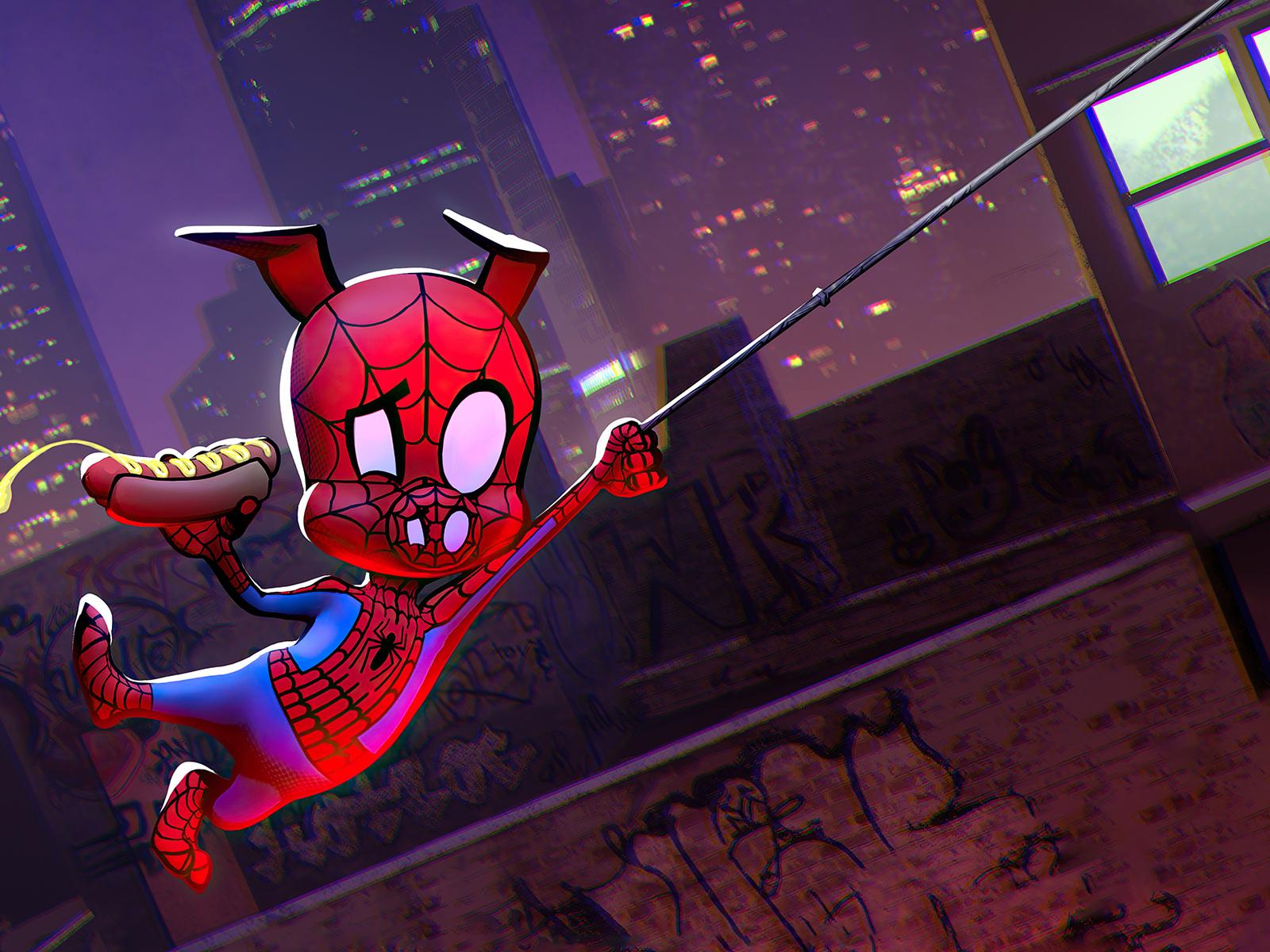 spider-ham-illustration-4k-u5.jpg