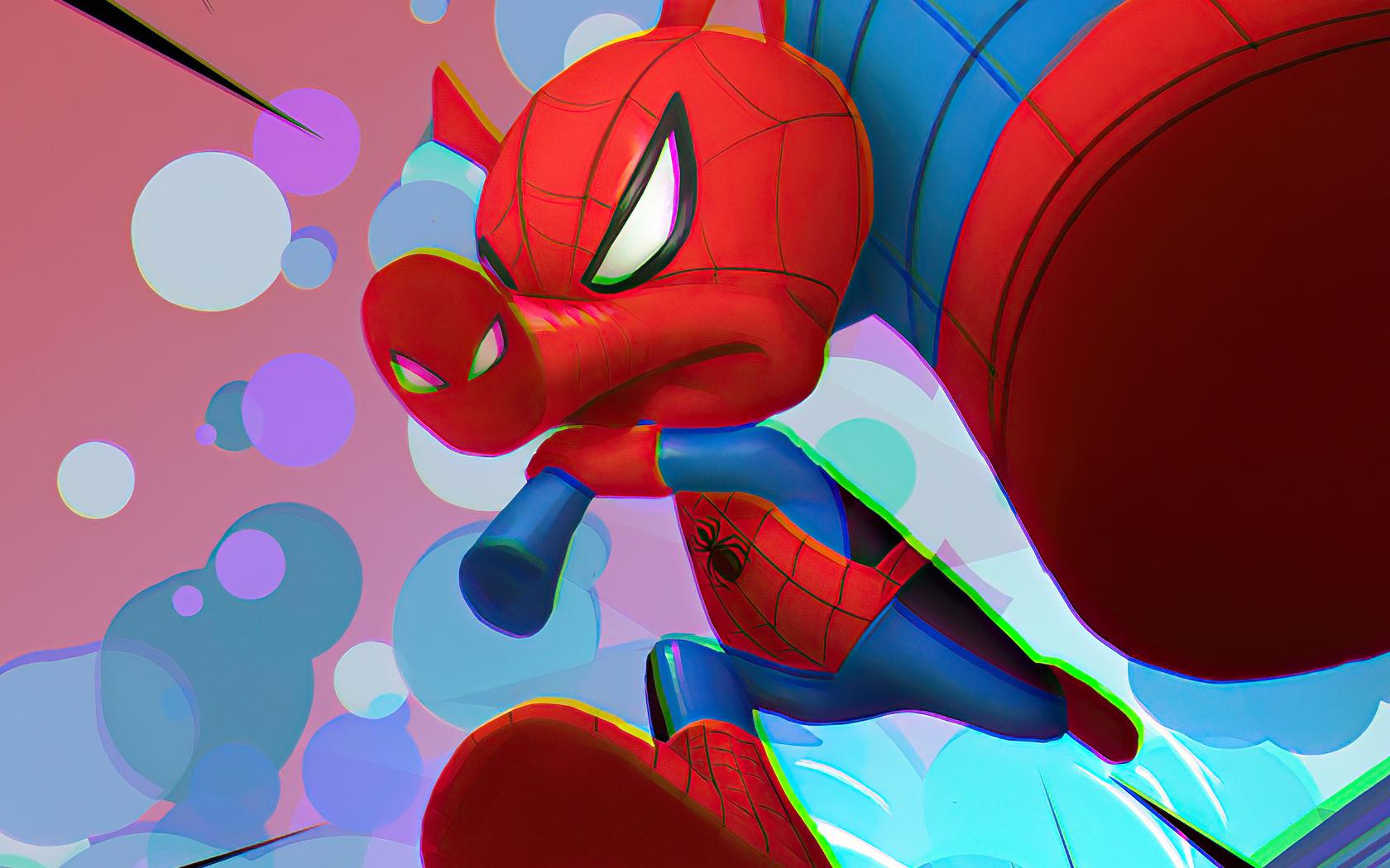 spider-ham-spiderman-4k-cp.jpg