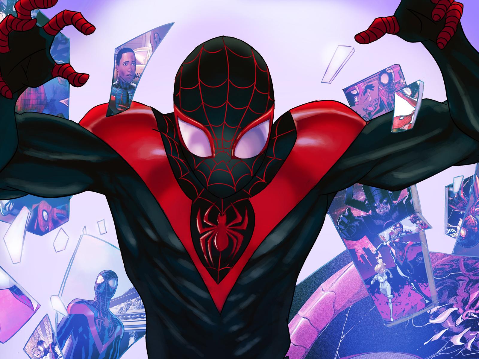 spider-into-spider-verse-5k-ed.jpg