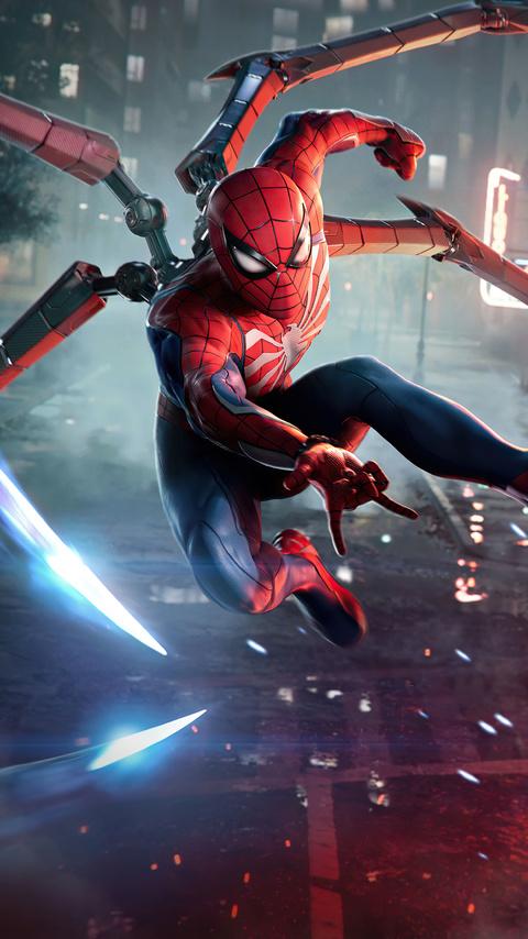 spider-man-2-8k-s0.jpg