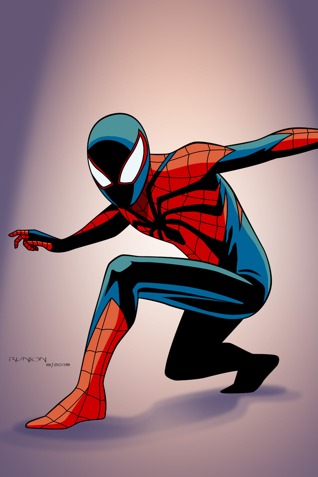 spider-man-2026-ym.jpg