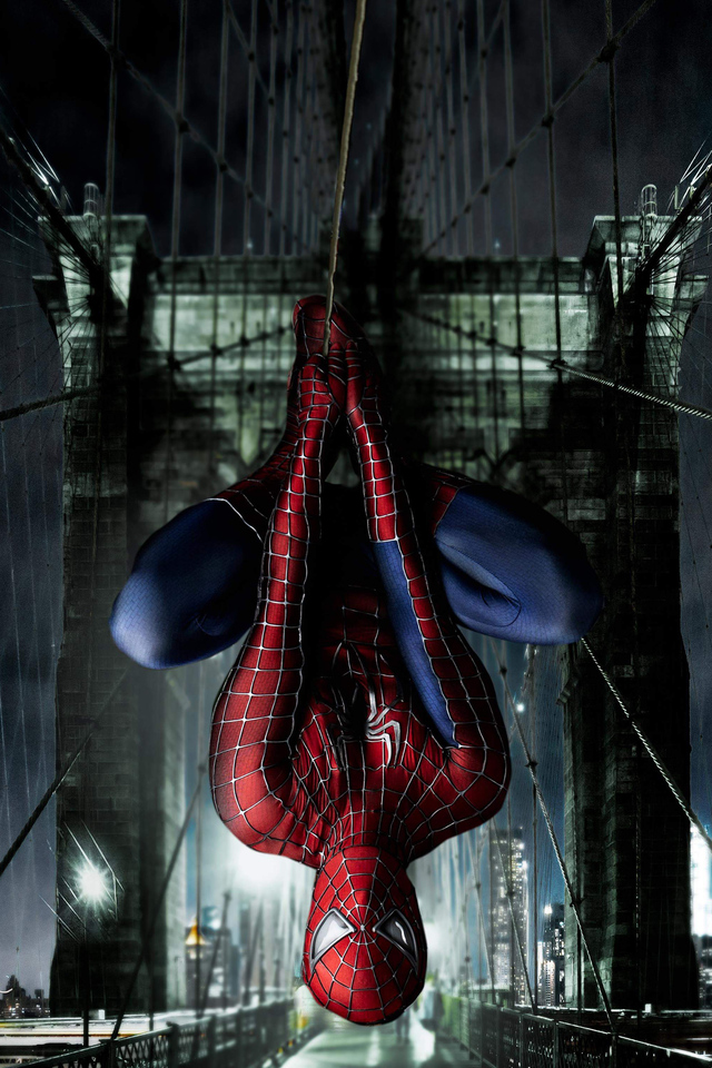 spider-man-3-95.jpg