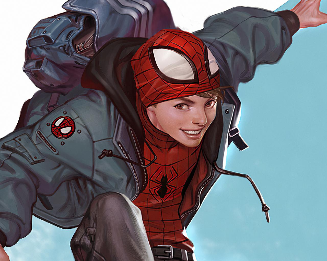 spider-man-4k-mask-off-7v.jpg