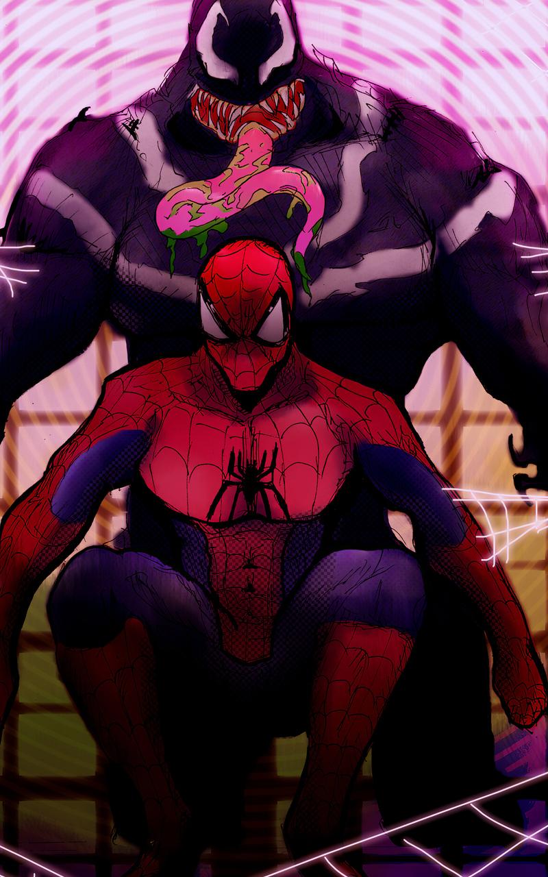 spider-man-4k-venom-bc.jpg