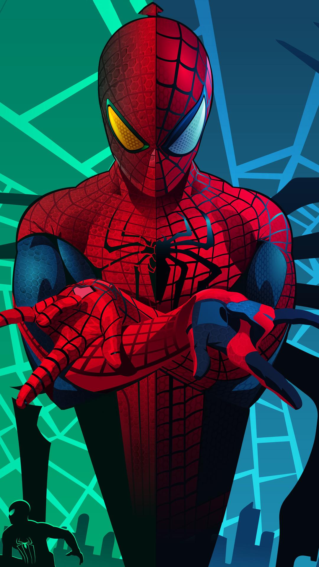 spider-man-8k-2020-p7.jpg