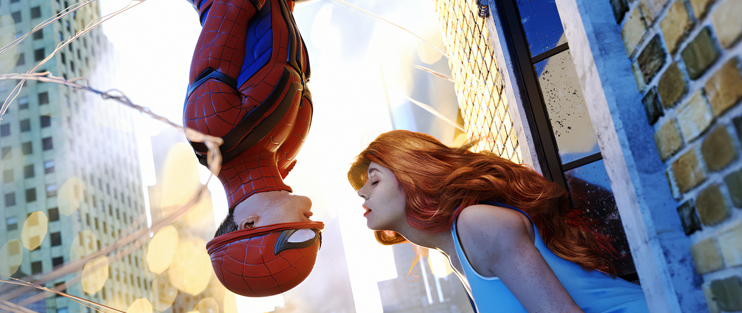 spider-man-and-gwen-z5.jpg