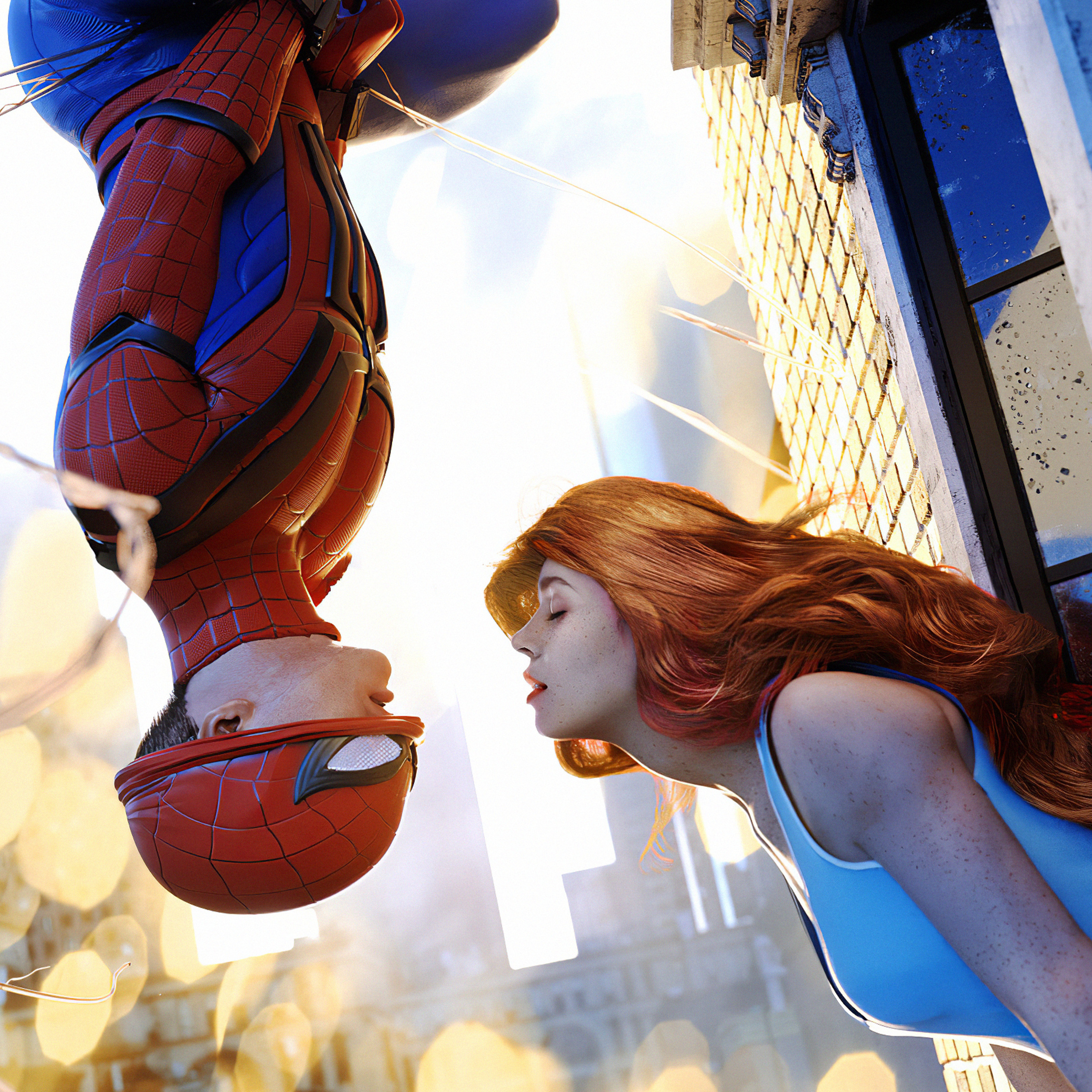 spider-man-and-gwen-z5.jpg