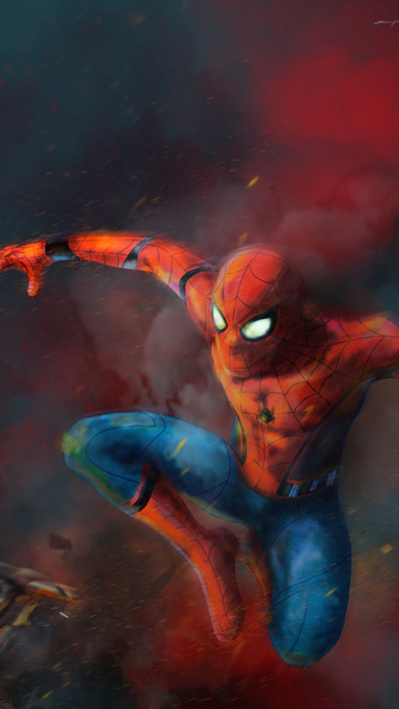 spider-man-art-4k-7u.jpg