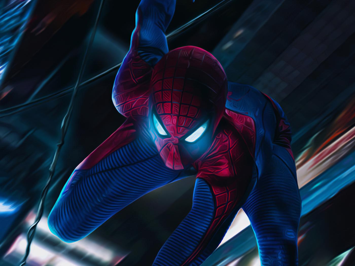 spider-man-coming-4k-lu.jpg