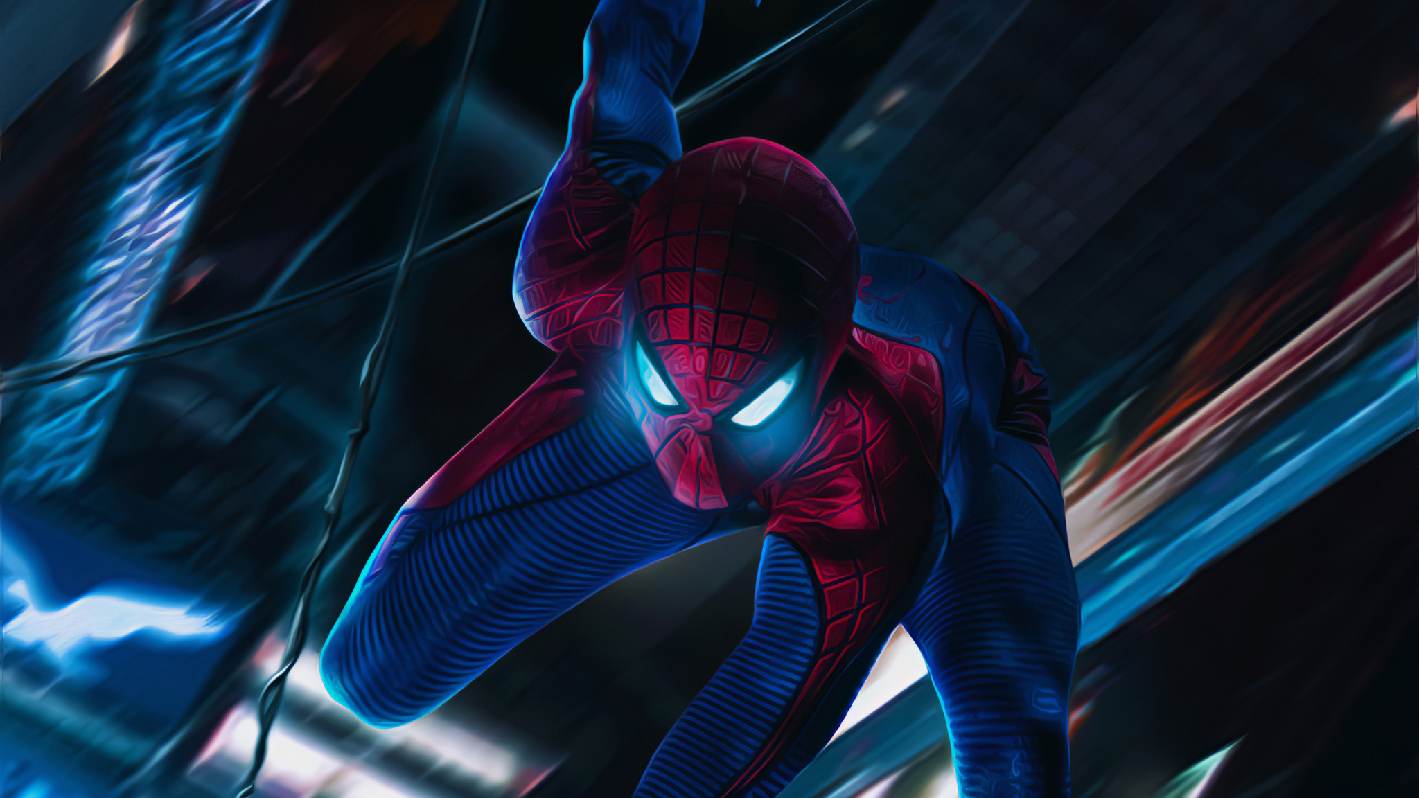 spider-man-coming-4k-lu.jpg