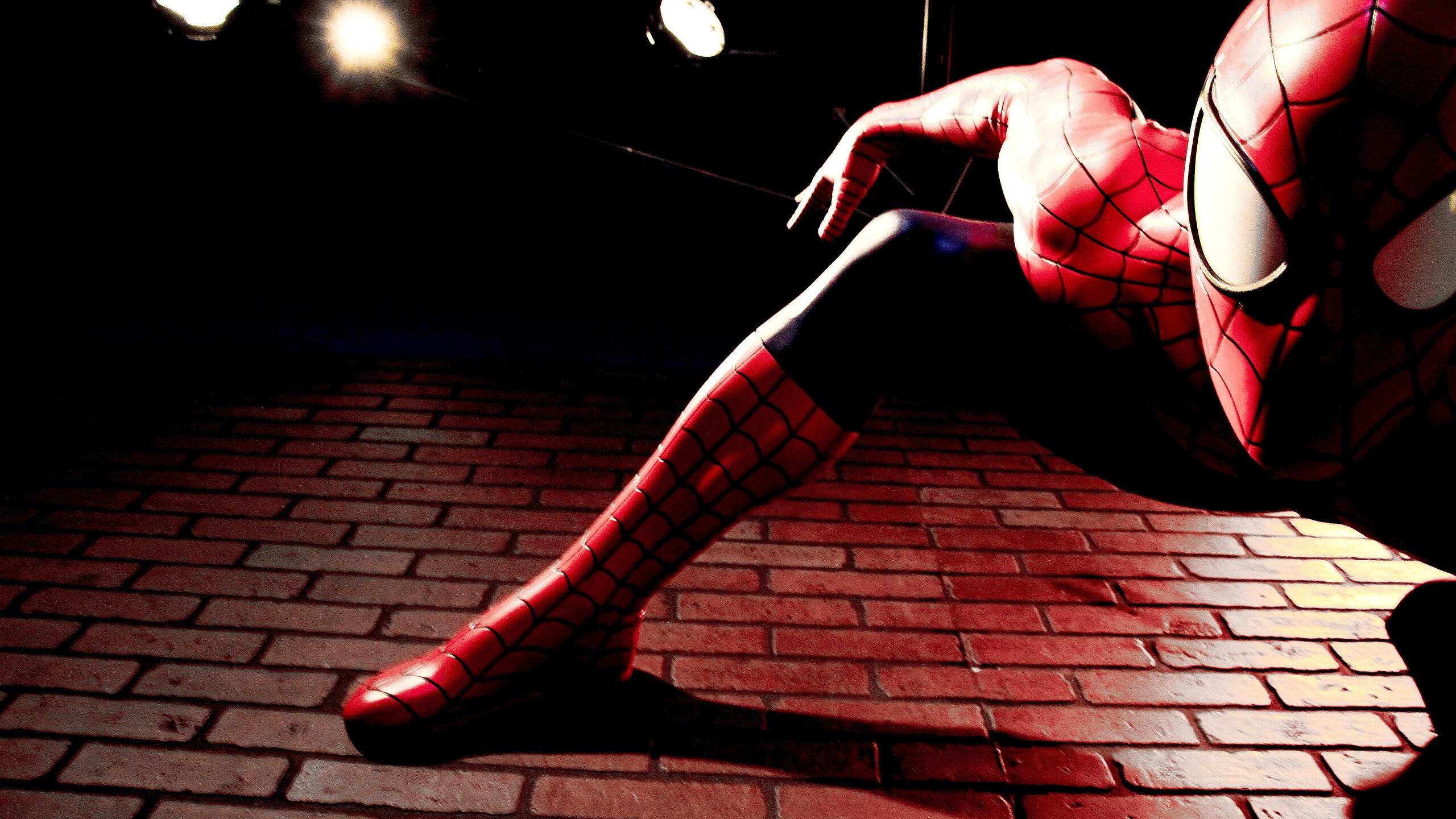 spider-man-cosplay-5k-c5.jpg