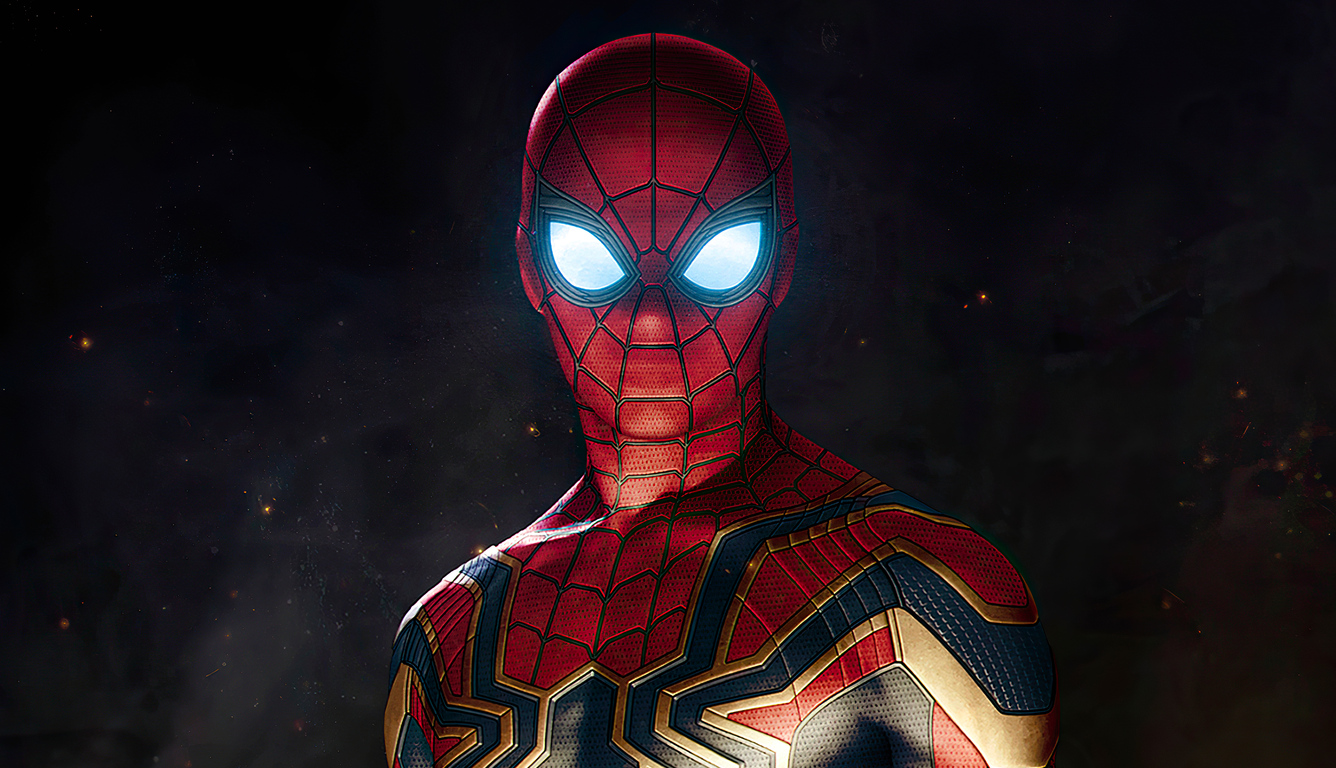spider-man-eyes-glowing-8i.jpg