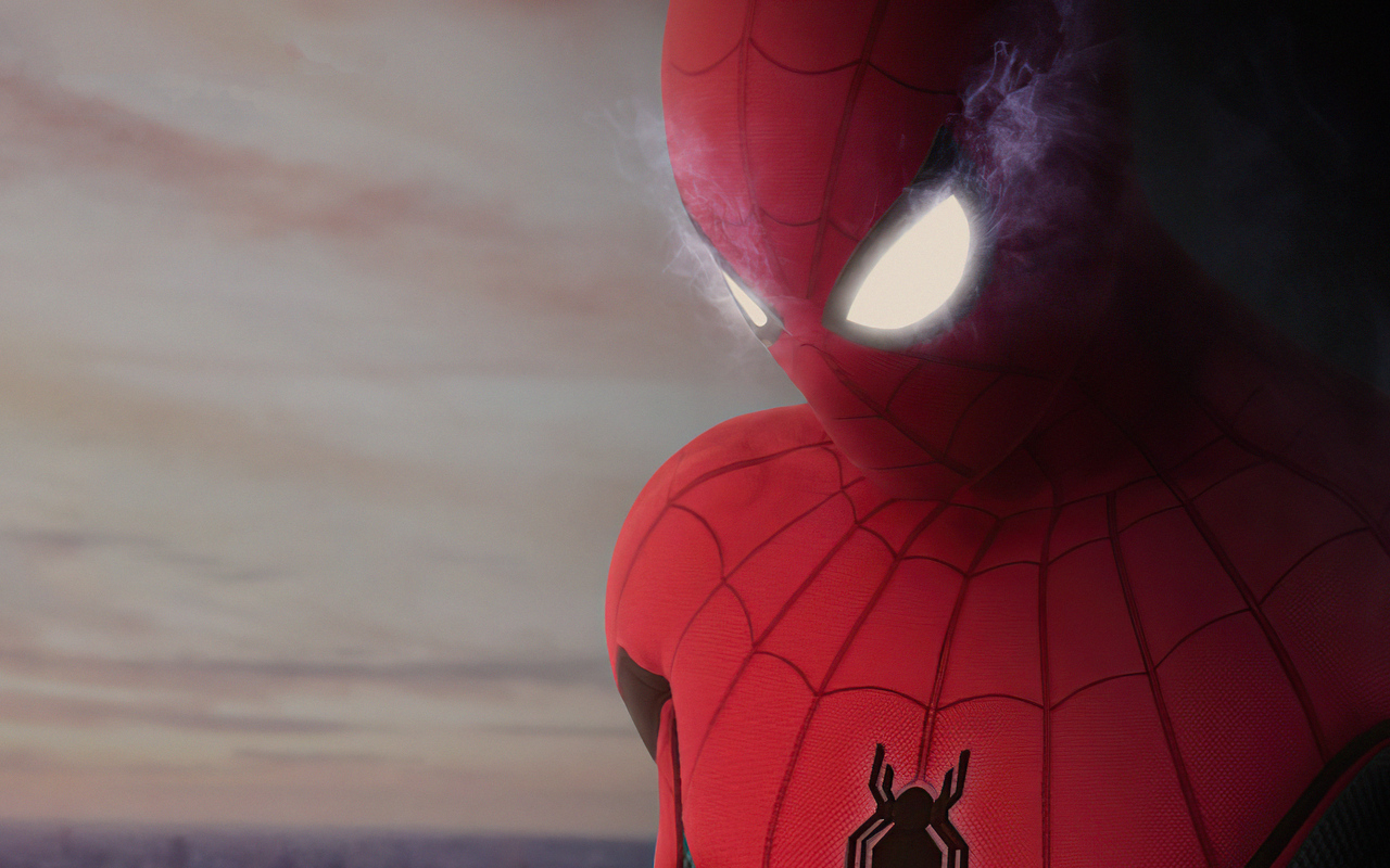 spider-man-far-from-home-glowing-eyes-jh.jpg